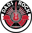 Dads Rock