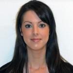 Gemma Thorns, , Assistant Conservator Technology