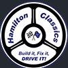Hamilton Classics