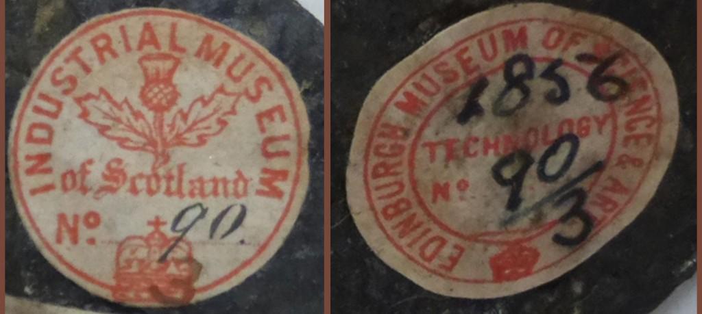 3-Industrial-Museum-label-edit