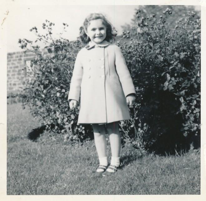 Christine McLean, 1960s