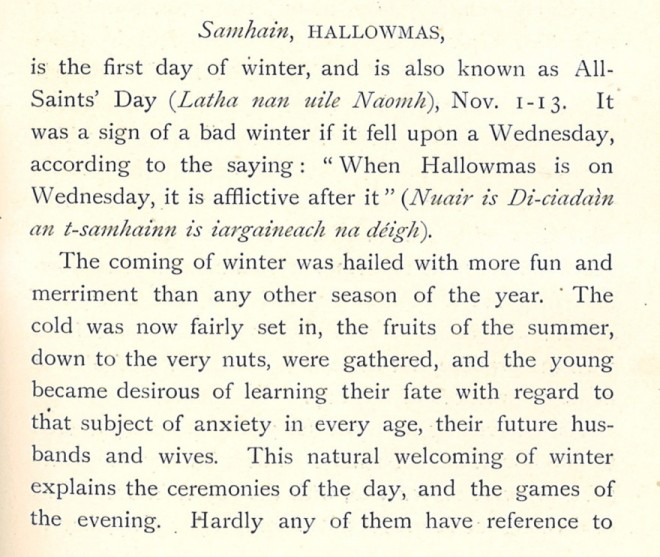 Fancy dresses described, or, what to wear at fancy balls, Arden Holt, 1882. Halloween.