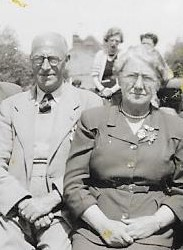 Musker-Grandparents