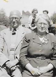 Musker-Grandparents