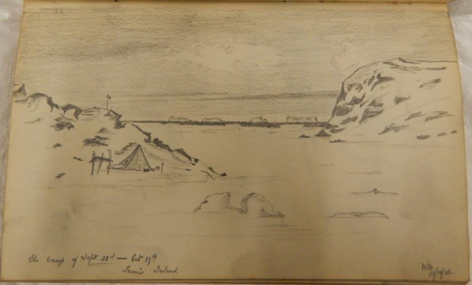 drawing3