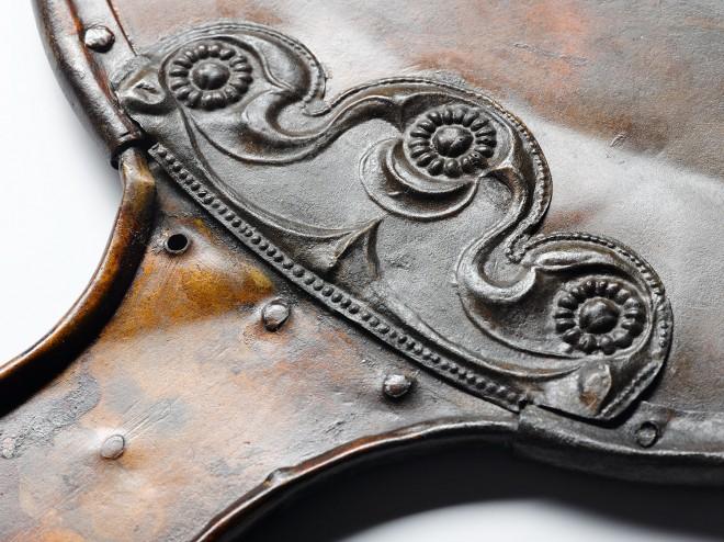 balmaclellan-mirror-detail