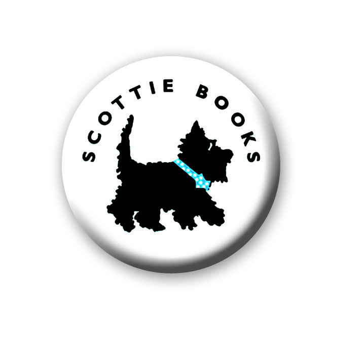 Scottie logo