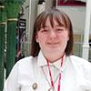 Rachel Helen Smith